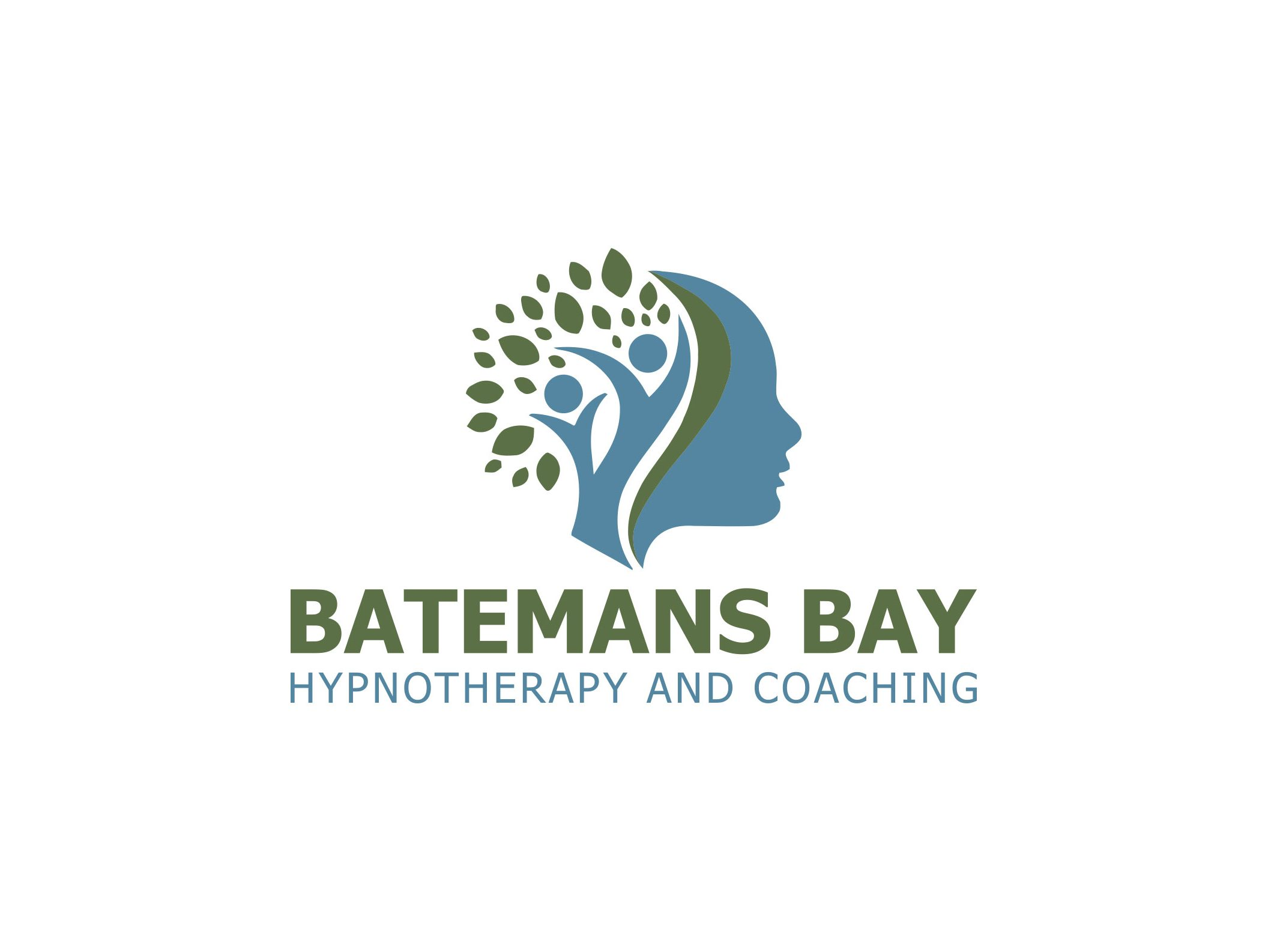 Batemans Bay Hypnotherapy and Coahing
